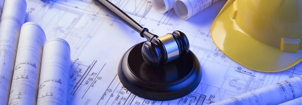 Yavapai County Contractors Association - Blog