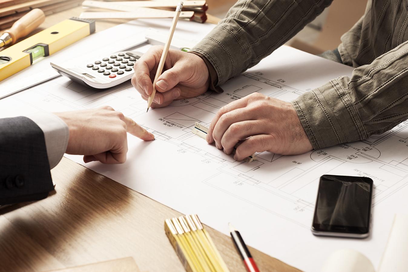 Yavapai County Contractors Association - Home