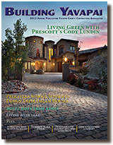 Building Yavapai Publication 2013