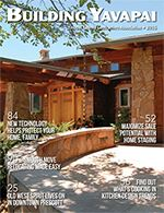 Building Yavapai Publication 2015